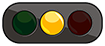 traffic-lights-yellow.png