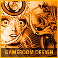 gameroom design thumb