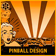 pinball design thumb