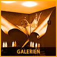 galerien thumb