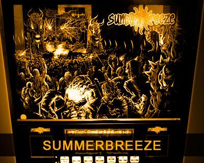 customs summerbreeze thumb