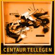 Centaur Tellegen