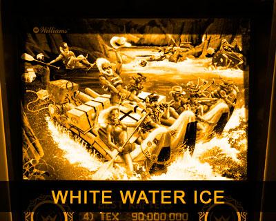 customs white water ice thumb