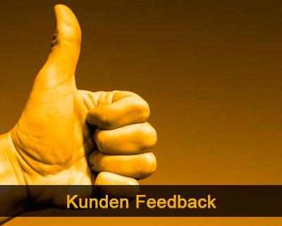 kunden feedback thumbnail