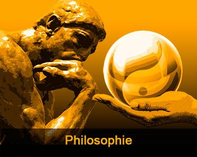 philosophie thumbnail