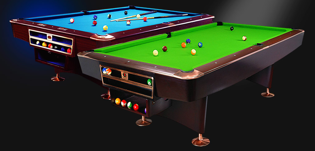 billiardtables eyecatcher 01