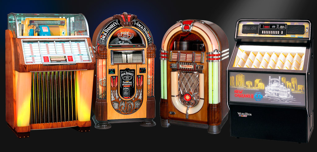 jukeboxes eyecatcher 01