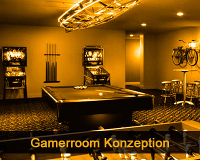 gamerroom konzeptin thumbnail