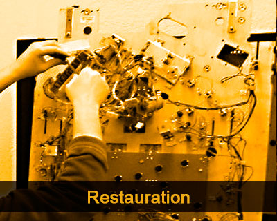restauration2 thumbnail