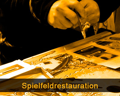 spielfeldrestauration thumbnai
