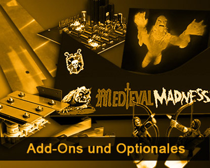 eyecatcher add ons und optionales 415