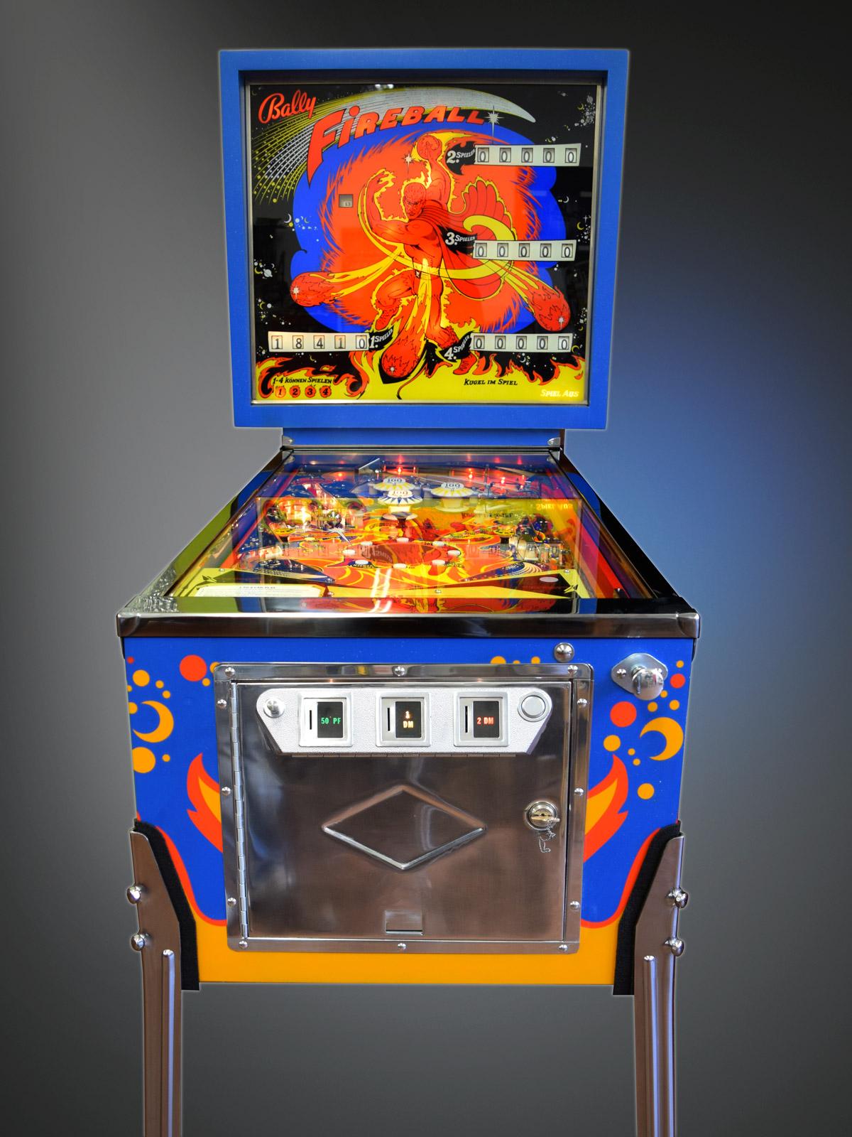 fireball-01.jpg