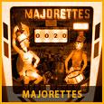 majorettes thumb