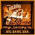 big bang bar thumb o