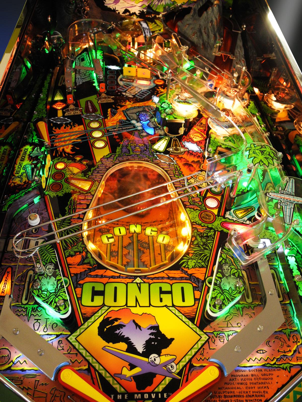 congo-ansicht-06.jpg