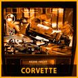 corvette thumb