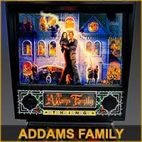 Addams-Vorschau-Galerie-Neu.jpg