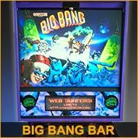 Big-Bang-Bar-Vorschau-Galerie-Neu.jpg