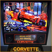 CORVETTE-Vorschau-Galerie-Neu.jpg