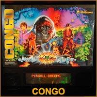 Congo-Vorschau-Galerie-Neu.jpg