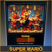 Super-Mario-Vorschau-Galerie-Neu.jpg