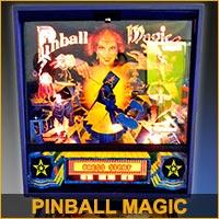 pinball-magic-Vorschau-Galerie-Neu.jpg
