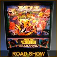 road-show-Vorschau-Galerie-Neu.jpg