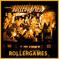 rollergames thumb