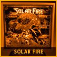 solar fire thumb