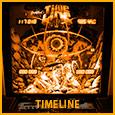timeline thumb