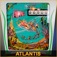 Atlantis-Vorschau-Galerie-Neu.jpg