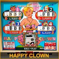 Happy-Clown-Vorschau-Galerie-Neu.jpg