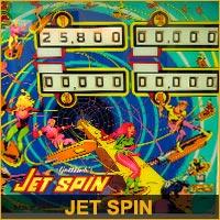 Jet-Spin-Vorschau-Galerie-Neu.jpg