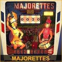 Majorettes-Vorschau-Galerie-Neu.jpg