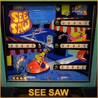 See-Saw-Vorschau-Galerie-Neu.jpg