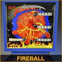 fireball-Vorschau-Galerie-Neu.jpg