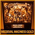 Medieval Madness Gold