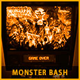 Monster Bash