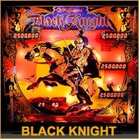 Black-Knight-Vorschau-Galerie-Neu.jpg