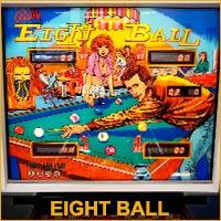 Eight-Ball-Vorschau-Galerie-Neu.jpg