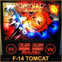 F14-Vorschau-Galerie-Neu.jpg