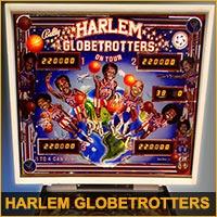 Harlem-Vorschau-Galerie-Neu.jpg