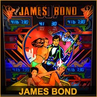 James-Bond-Vorschau-Galerie-Neu.jpg