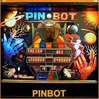 Pinbot-Vorschau-Galerie-Neu.jpg