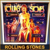 Rolling-Stones-Vorschau-Galerie-Neu.jpg