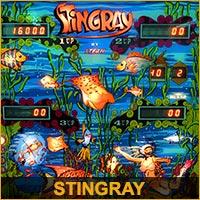 Stingray-Vorschau-Galerie-Neu.jpg