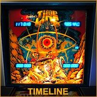 Timeline-Vorschau-Galerie-Neu.jpg