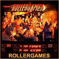 rollergames-Vorschau-Galerie-Neu.jpg