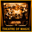 Theatre of Magic