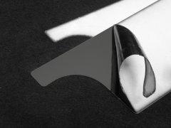 spiegelblech-black.jpg